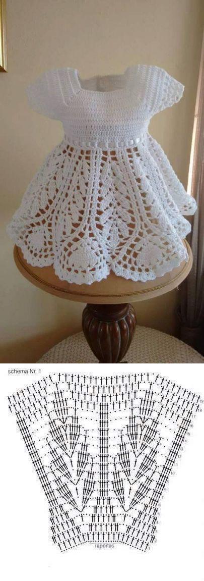 Прекрасное платье для лотоса