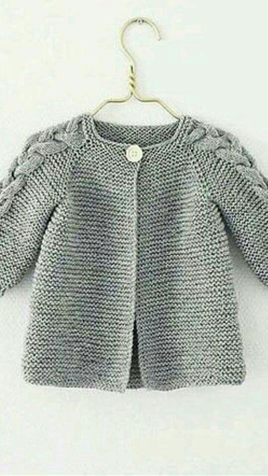 Nordic Spring Jacket