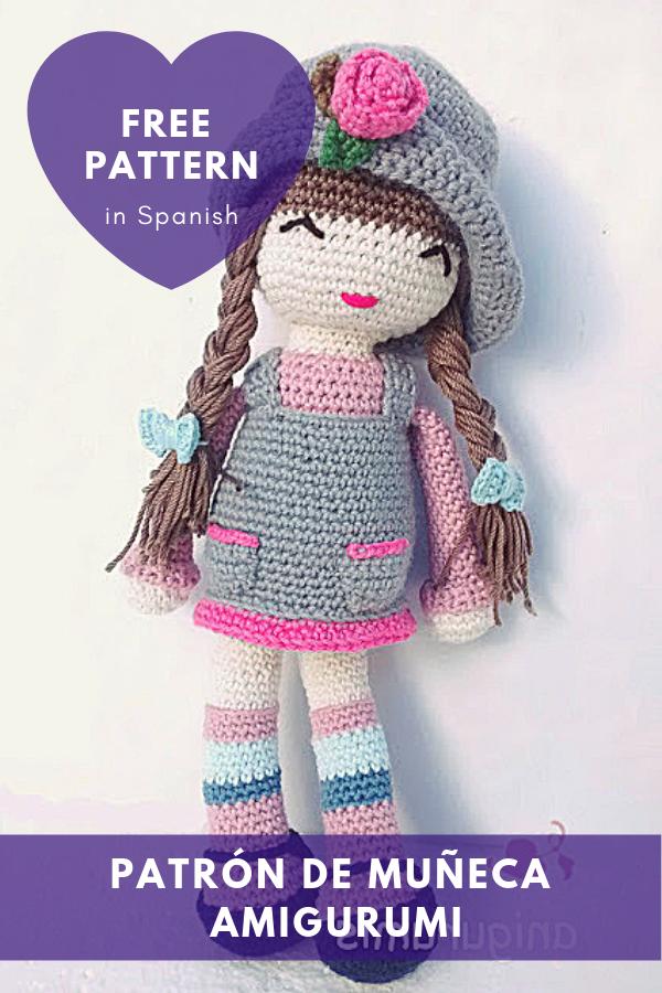 Llama and Alpaca Crochet Patterns | Crochet patterns, Crochet toys ... | 900x600