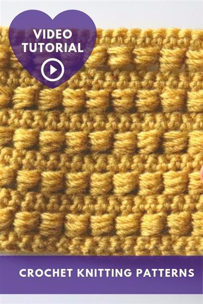 Best Knitting