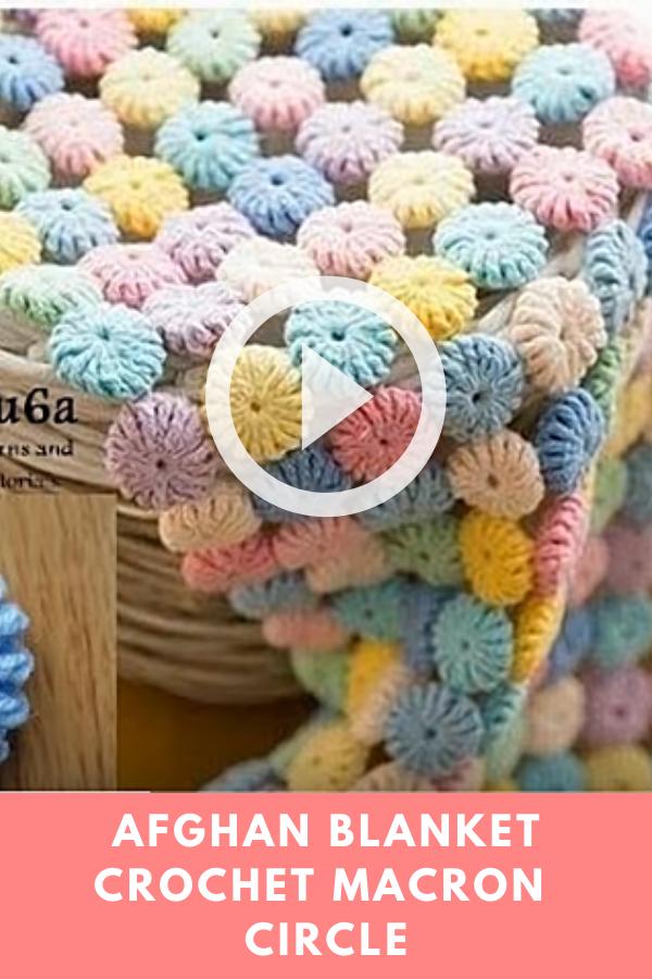 Used Amigurumi çıngırak fil for sale in Ankara - letgo | 900x600