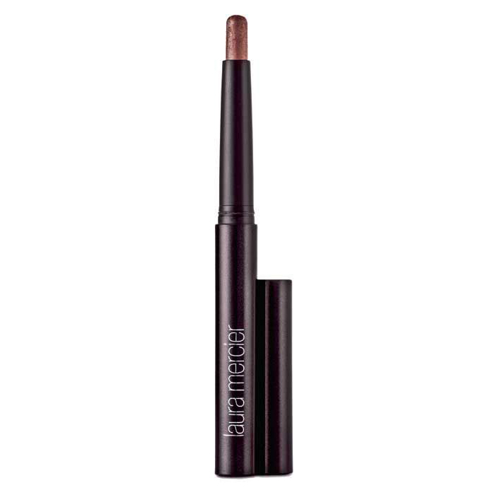 Laura Mercier's Caviar Stick Eyeshadow