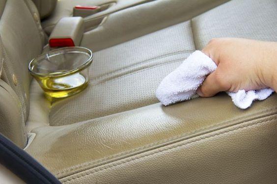 15 car cleaning tips tricks. Black Bedroom Furniture Sets. Home Design Ideas