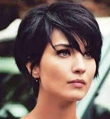Tuba buyukustun hair for Chelsea kane coupe de cheveux