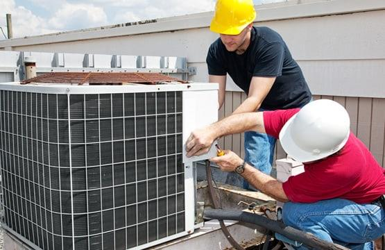 Wall Air Conditioner Repair Long Island | Weather Makers L I