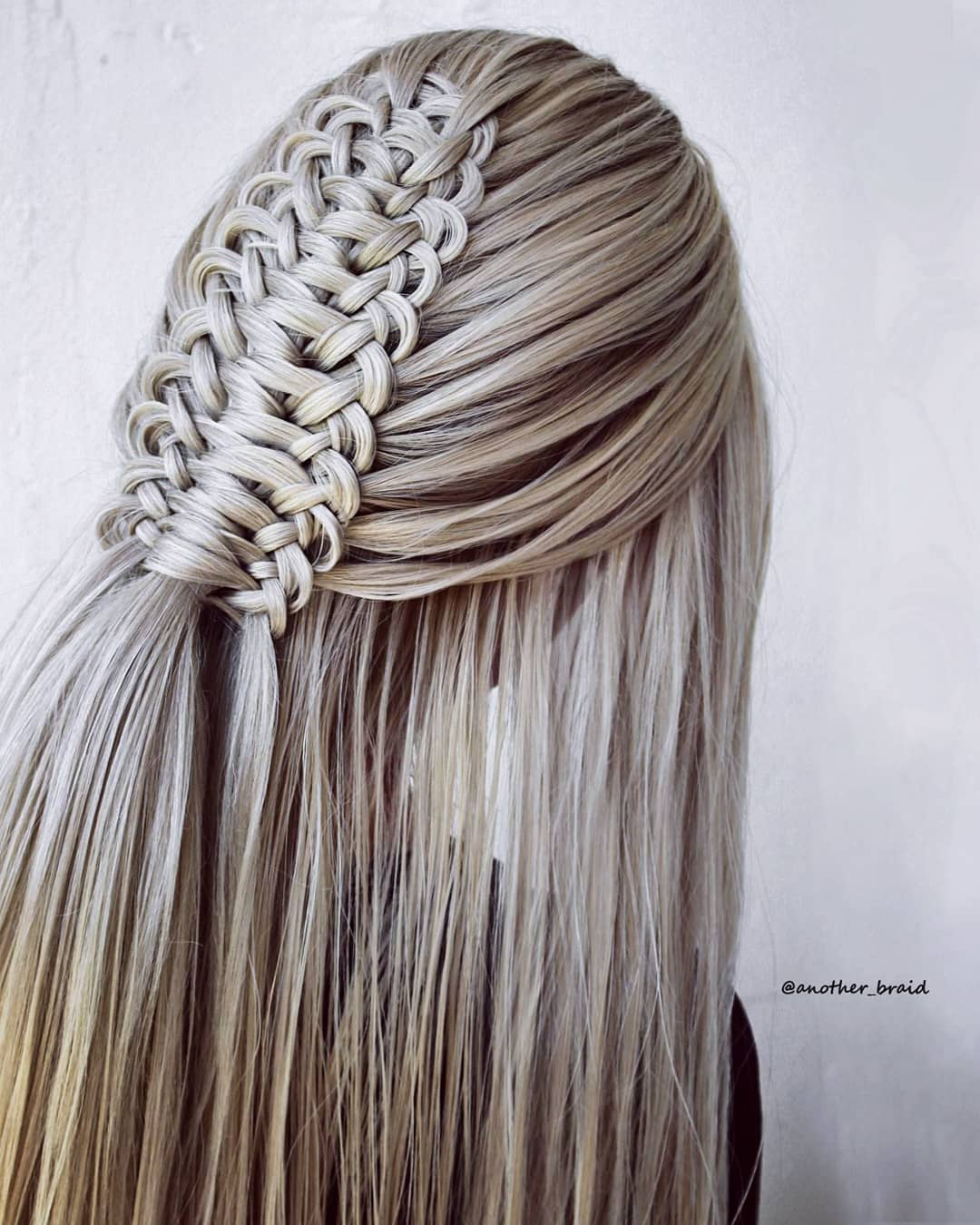 I Have Just Uploaded The Tutorial For Th Hairtutorial - Hair Video