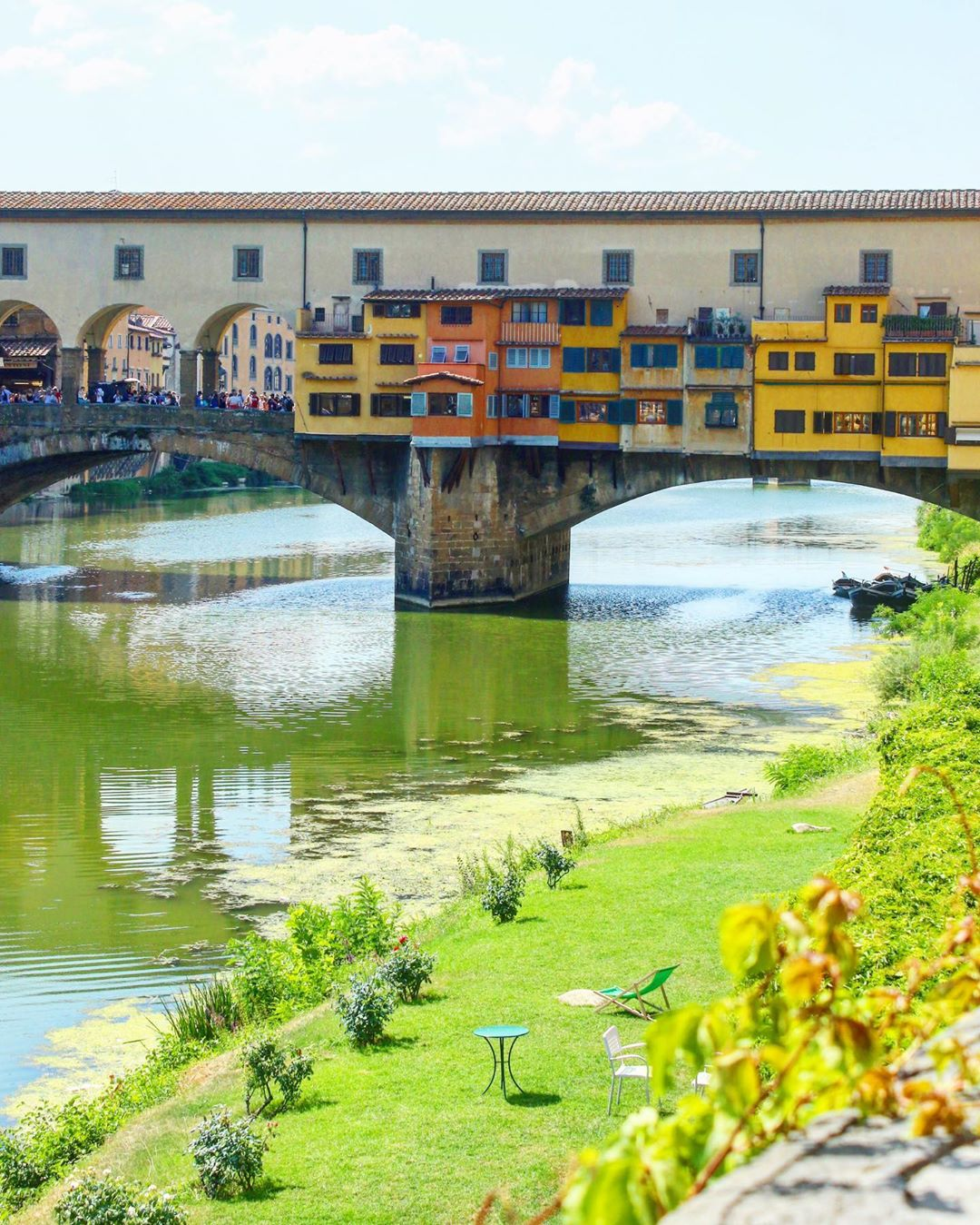 Arte 🎨 Y Arquitectura 🏘: Florencia Es Travelpic - Travel