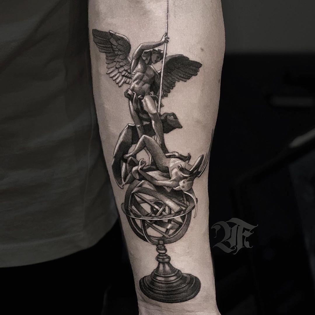 Tattoo Tattoos Tattooing Tattooed T Tattoos - Tattoos