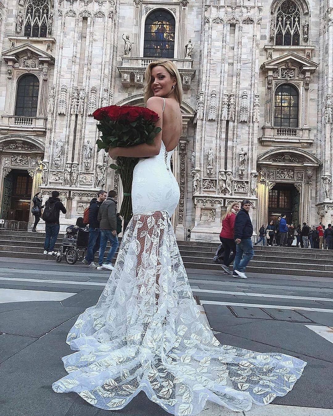 Brideoftheday 4Dresses 4Dresses - Weddings