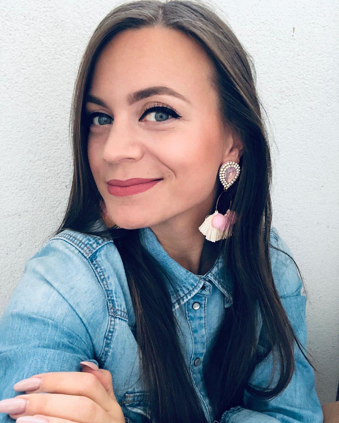 Krásnu Nedeľu Priatelia😊Dnes Som Si Uve Veros - Jewelry