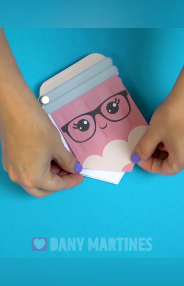 Faça Você Mesmo 3 Ideias Super Legais Co Danymartines - Diy Crafts