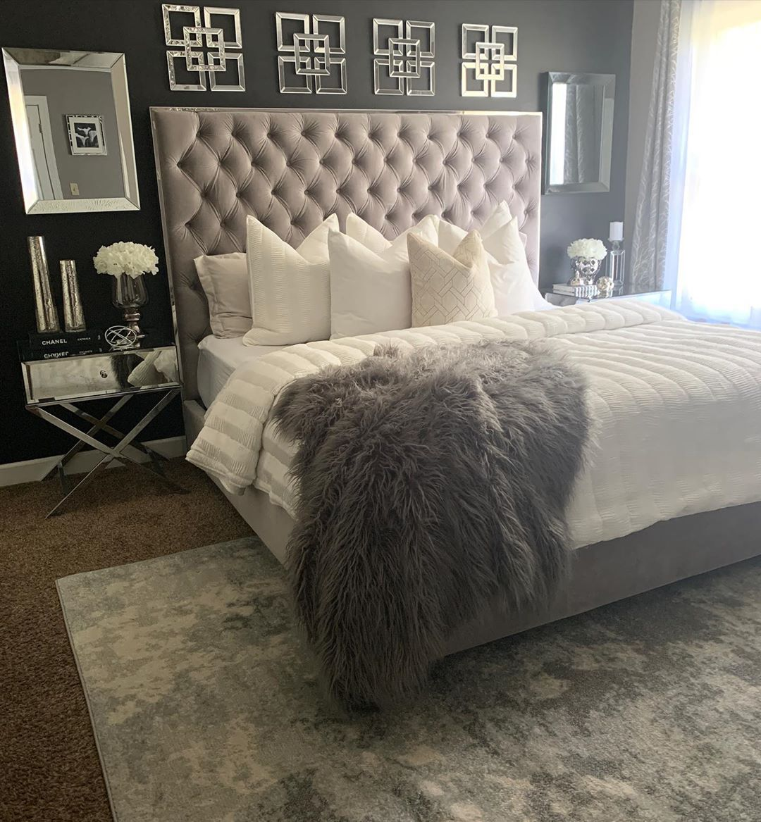 Im Absolutely In Love With My Gorgeous R Boutiquerugsgiveaway - Home Decor
