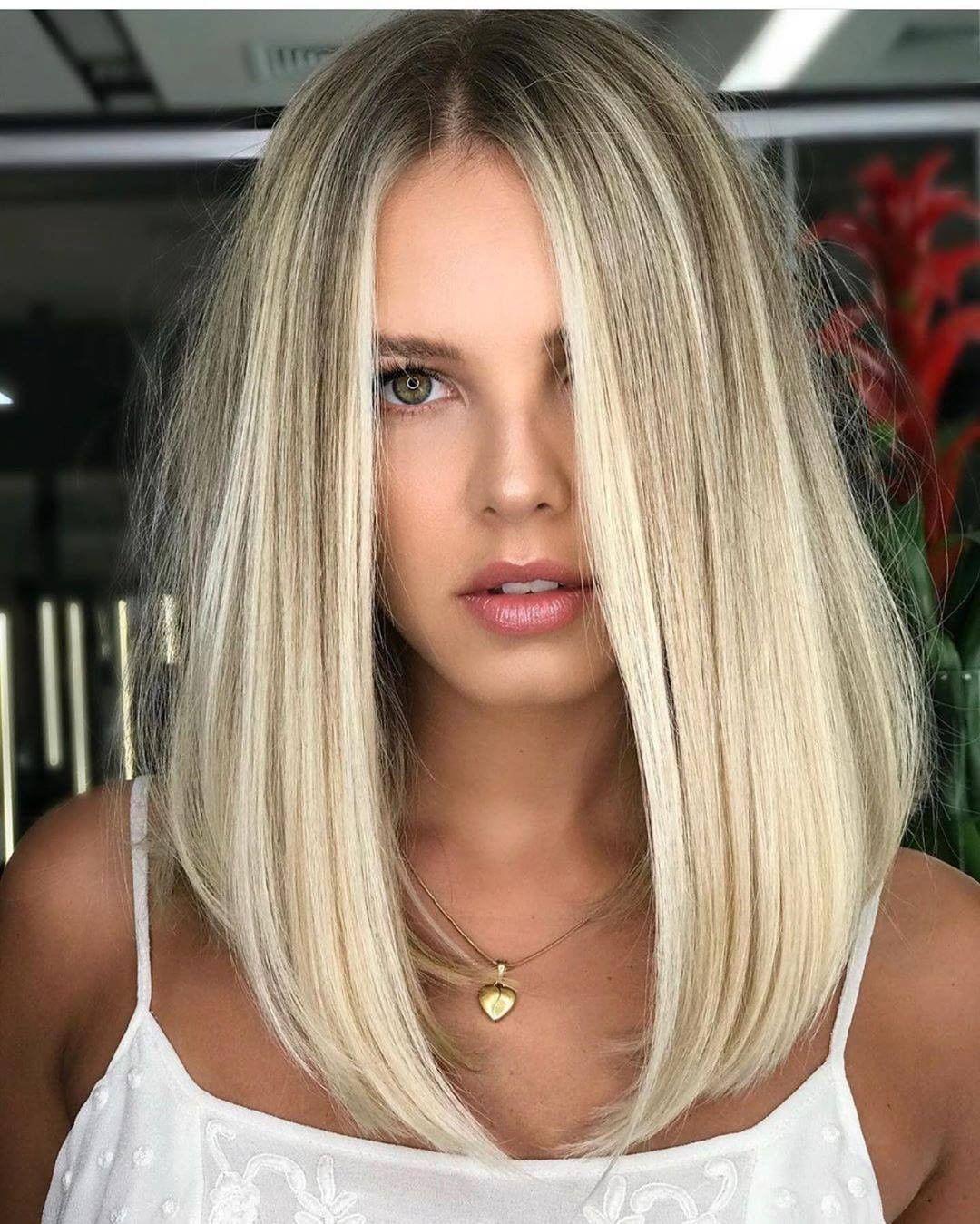 Bellissimo Taglio, Vi Piace? 🤔🤔 Credit Capelli - Hair Beauty