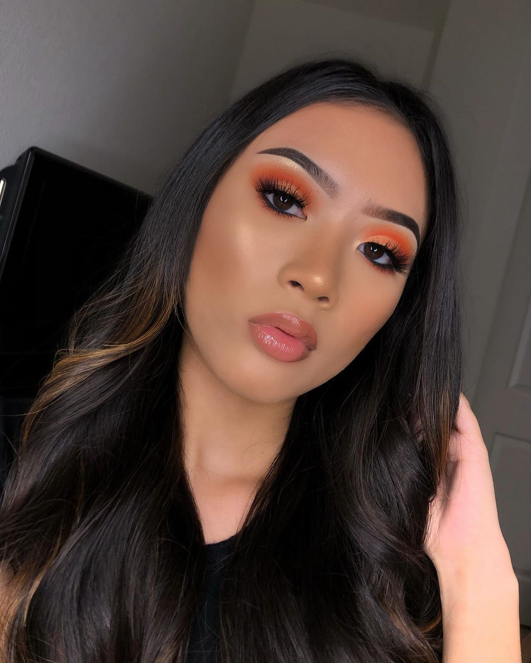 🧡 Im Obsessed With All The Products I U Colourpop - Makeup Ideas