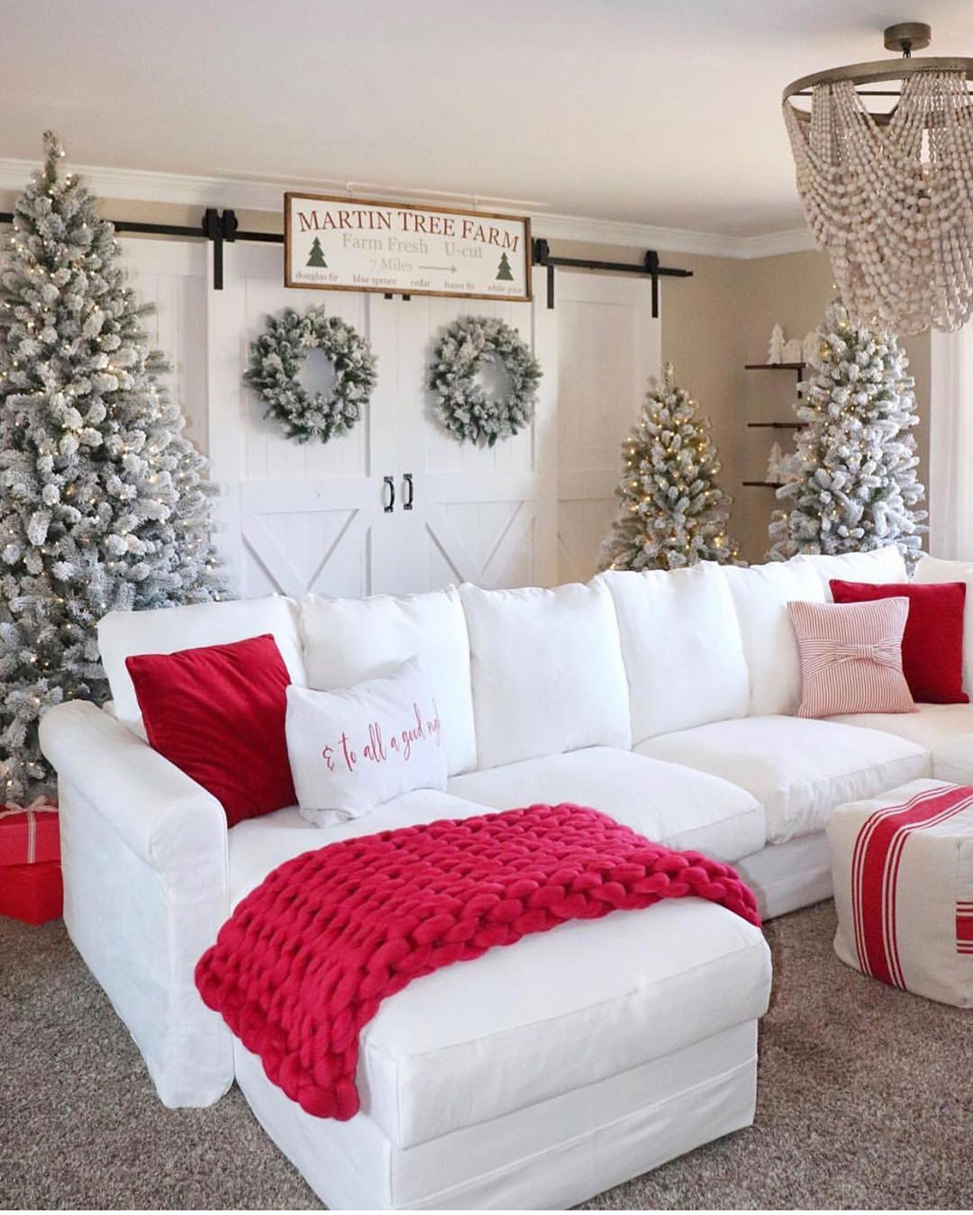 🎄King Of Christmas Giveaway Two Winners Kingofchristmas - Home Decor