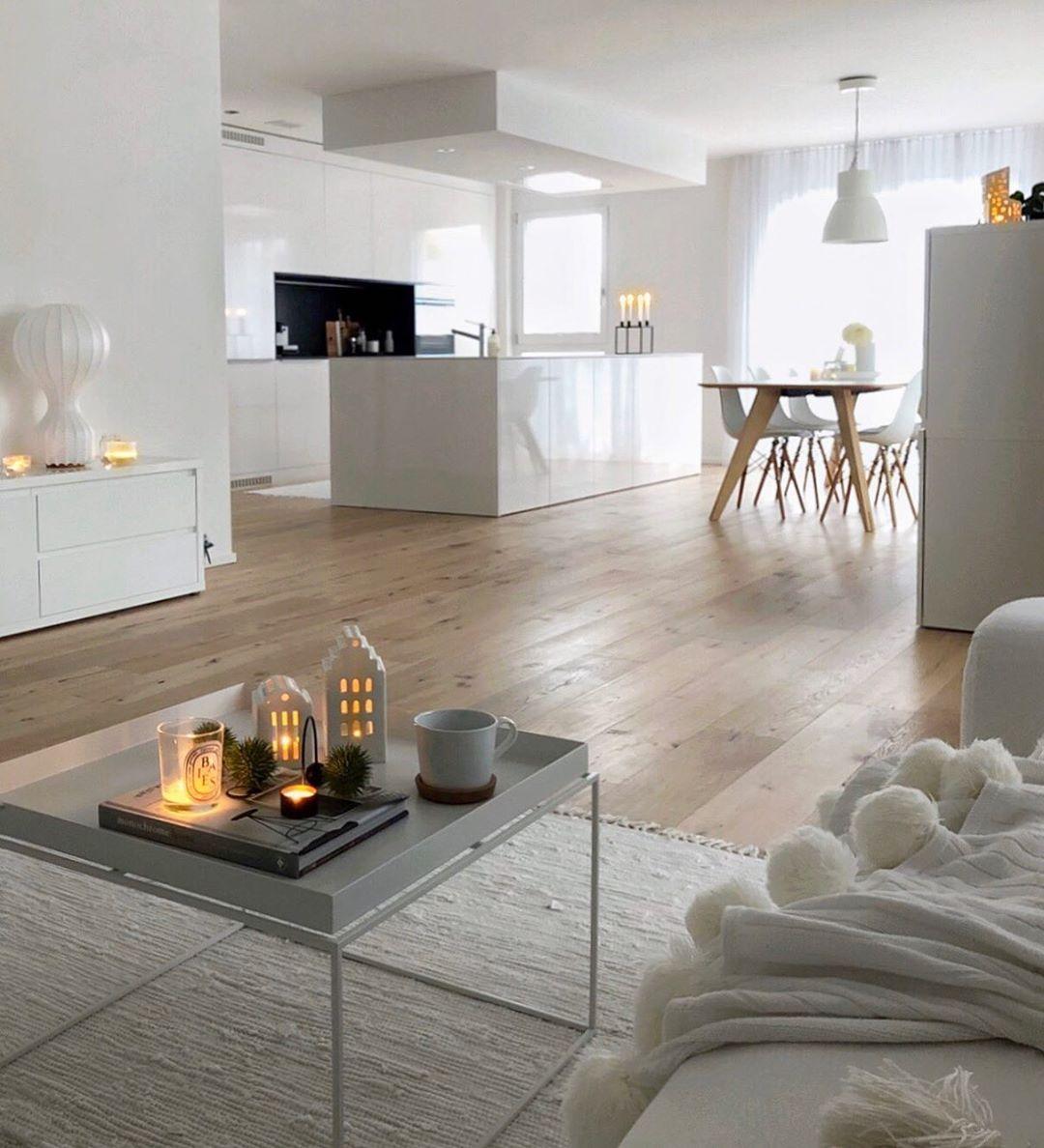 Wochenende....   Ist Nun Fast Vorbei Livingroomdecor - Decoration Ideas