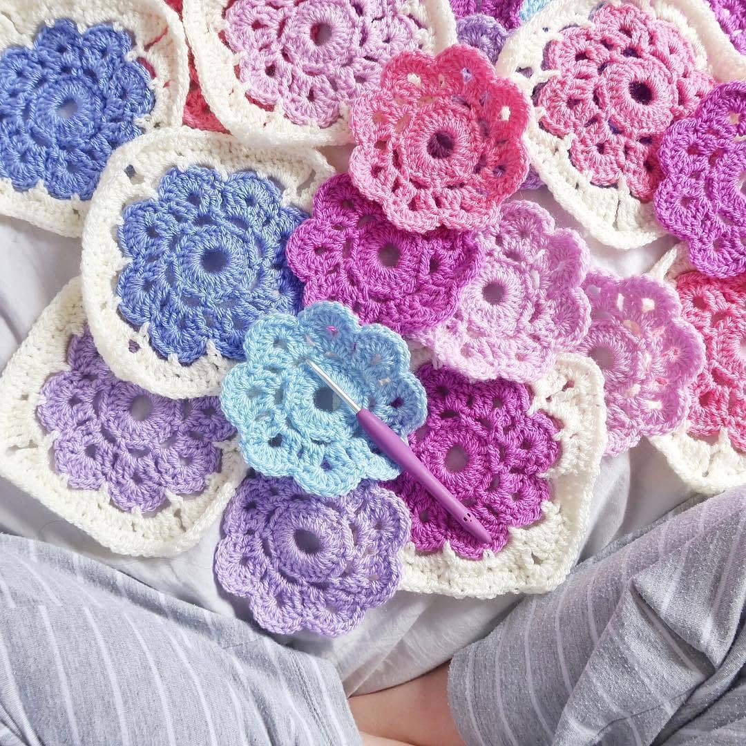 Segue Nosso Outro Perfil Também❤️ Croch Crochet - Crochet Bikini