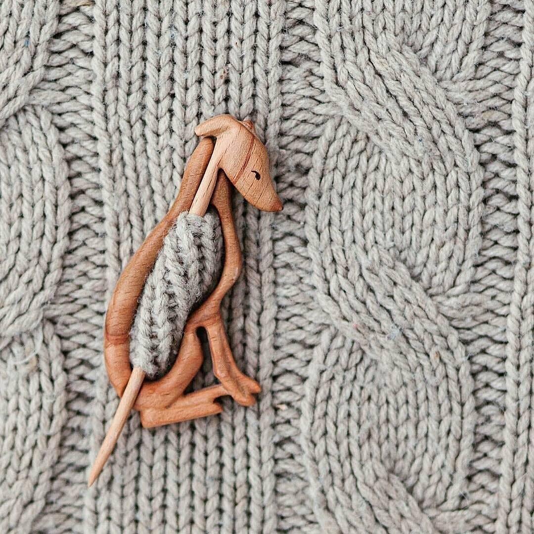 🌹🍃🌹 Olha Toys 🌹🍃🌹 . . . . Croch Ilovecrochet - Baby Crochet