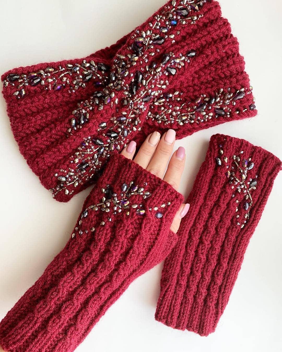 Hayırlı Cumalar ❤️ Pinterest Te Görüp H Crochet - Baby Crochet