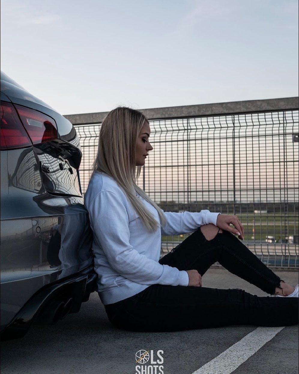 𝑮𝒐𝒐𝒅 𝑴𝒐𝒓𝒏𝒊𝒏𝒈 𝑬𝒗𝒆𝒓𝒚𝒃𝒐𝒅 Cargirl - Tattoos