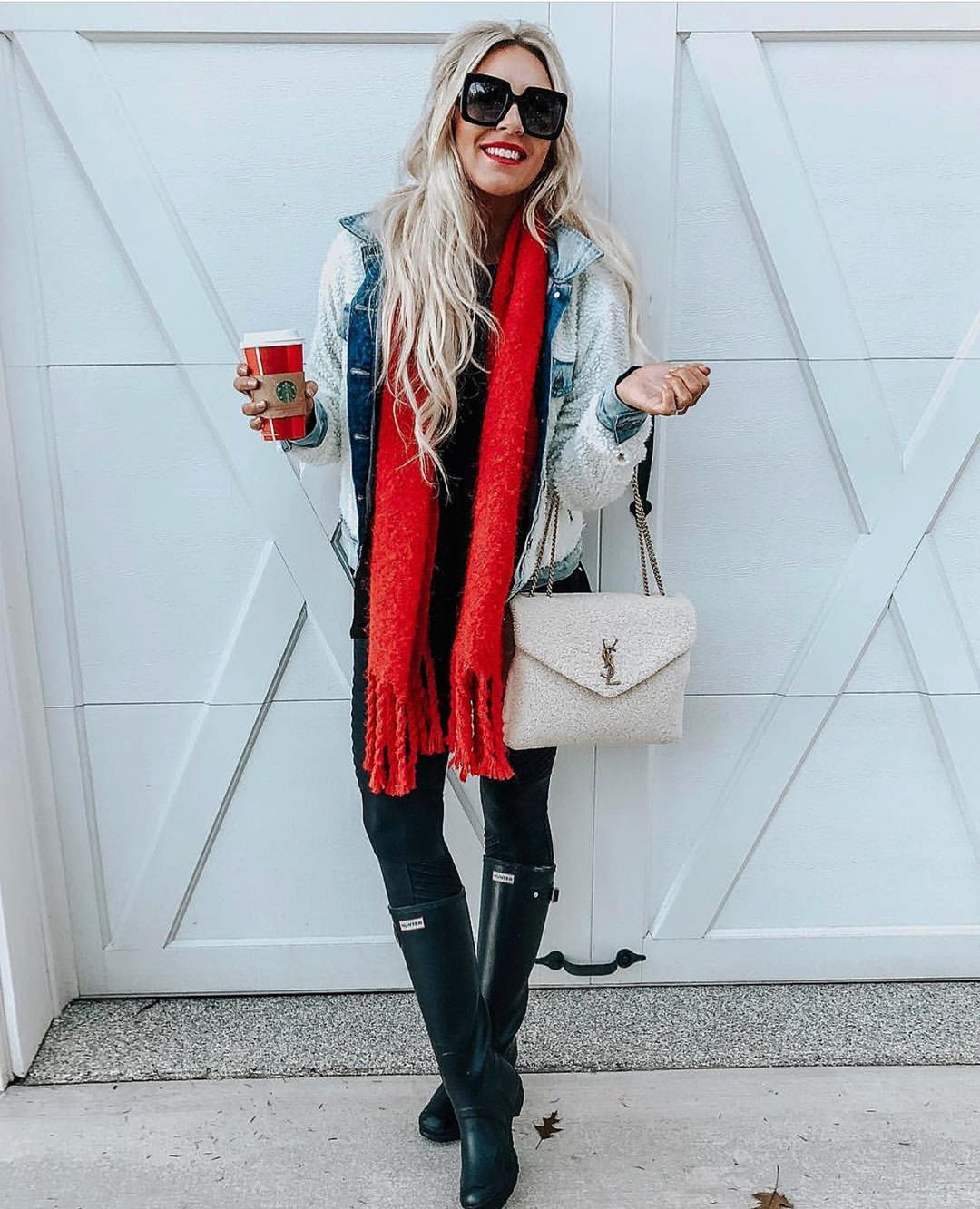 What An Amazing Weekend We'Ve Had... Hop Ootd - Womens Fashion