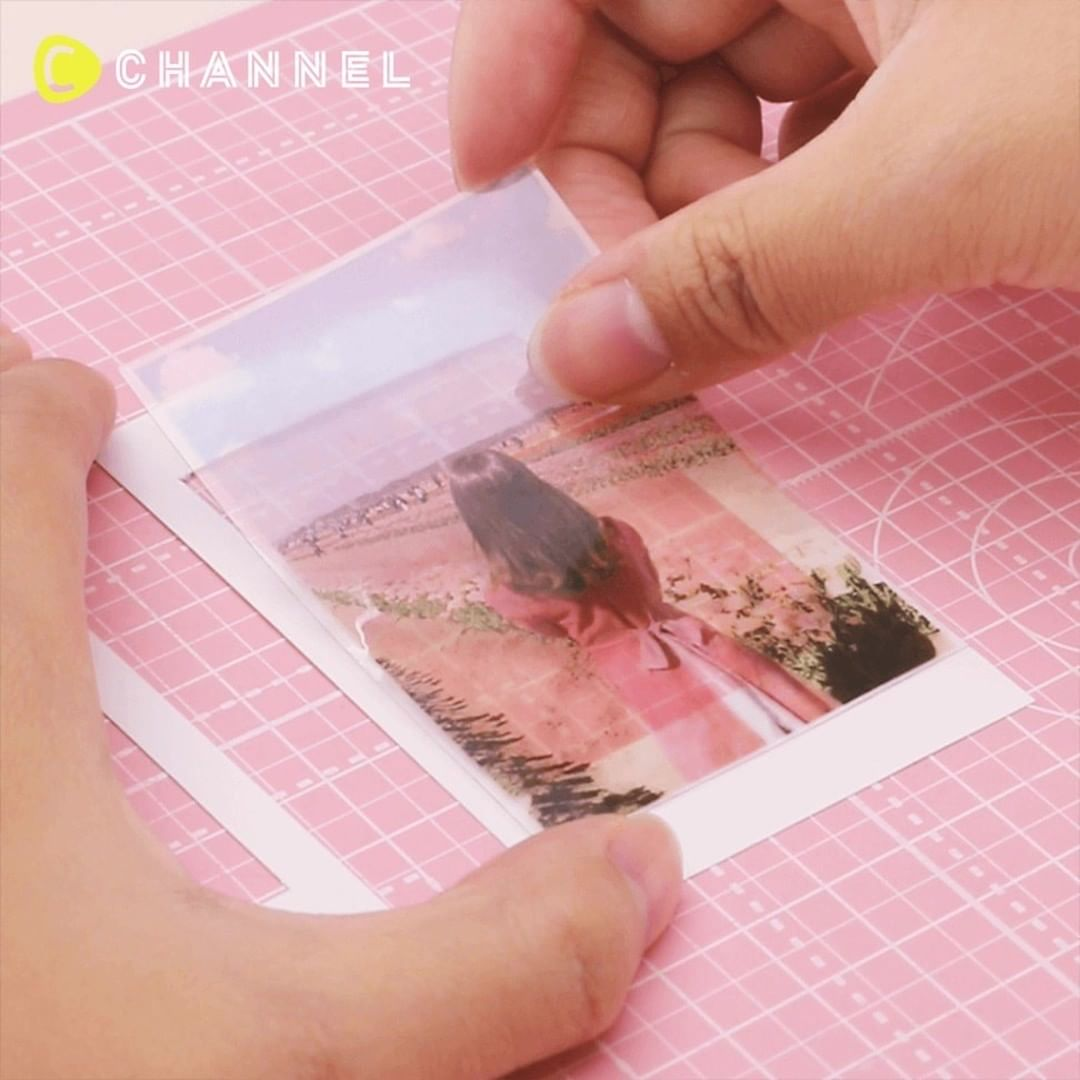 Skeleton Photo Card📸 Yes Or Noo?😍 Tag Doityourself - Diy Crafts