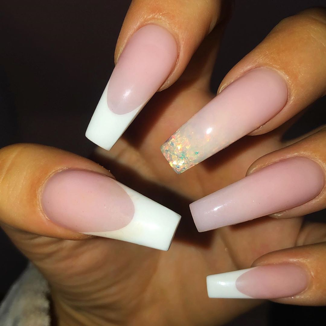 📸 • • • • • Nailitdaily Nailsofinstag Nailsofinstagram - Nails