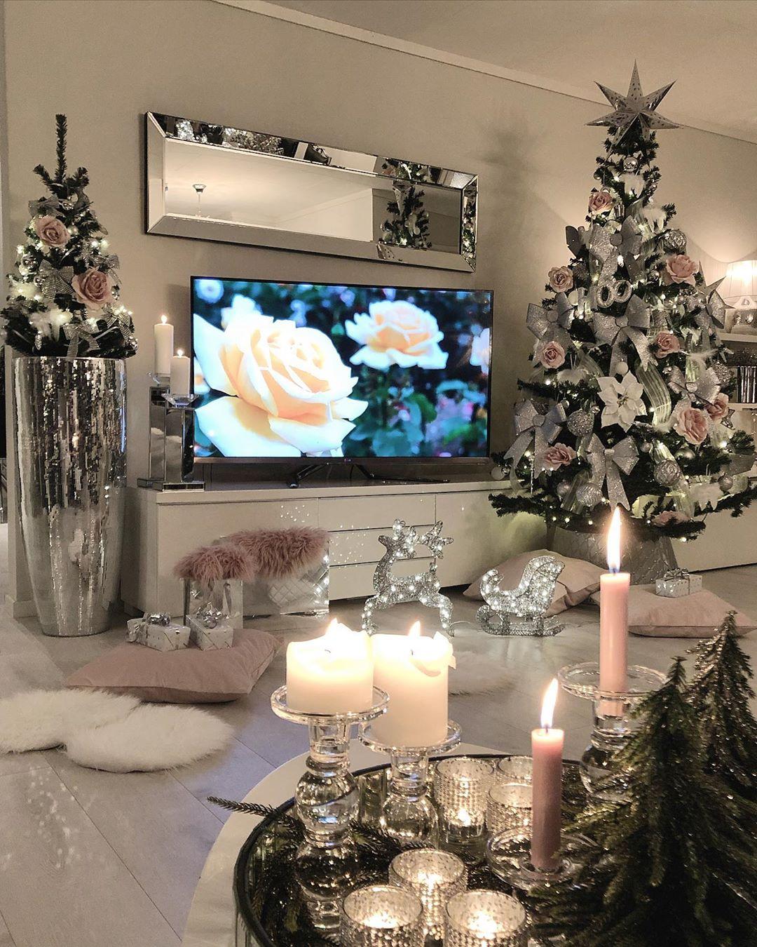 24 Nov. . O N E M O N T H L E F T. . ⭐️ Interior - Home Decor