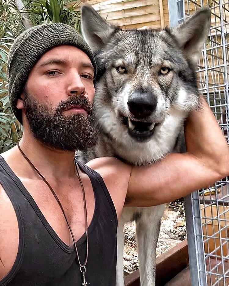 Www.Beards-Love.Com Beard Beards Bea Beards - Tattoos