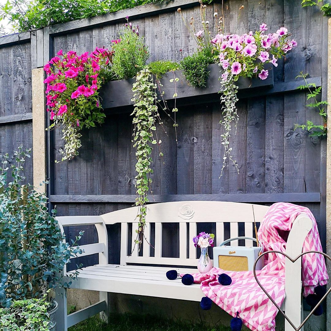 Morning! Another Cosy Day Inside For Us Mygardenthismonth - Diy Garden