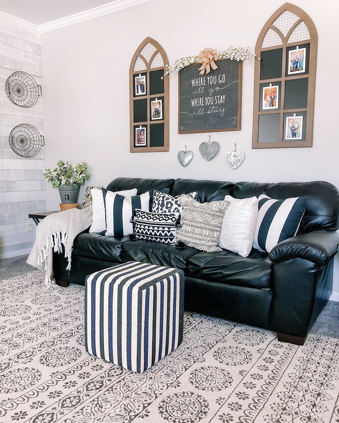 Special 🚨! Did You Know Boutiquerugs N Sponsored - Home Accents