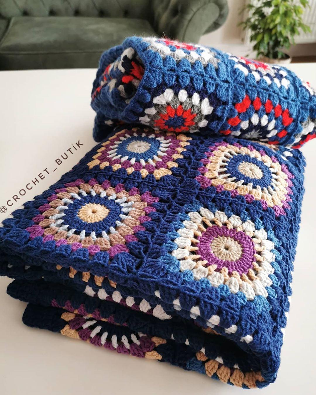 Örmekteen Kim Uusaanıırr 🎶 Örmeyee Doyu Crochetcardigan - Crochet Cardigan