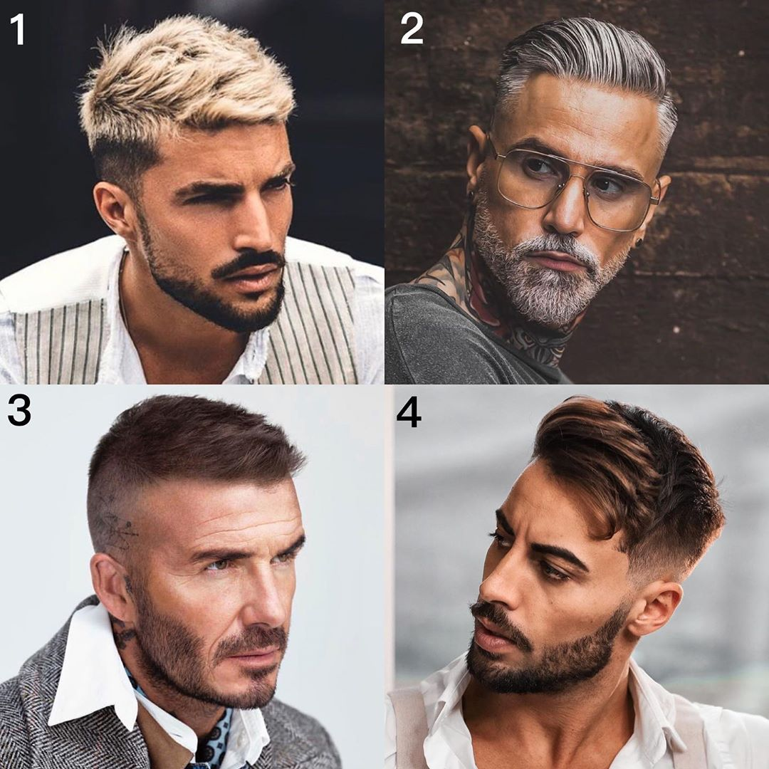 Comment Below 👇🏻 ——————————————— • Wan Hairmenstyles - Hair Cut