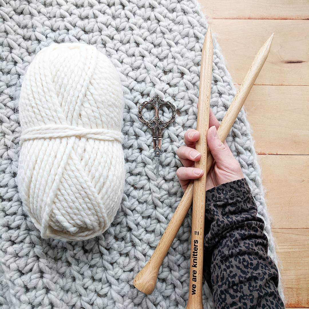 This Post Is Packed With Info! I Hope Yo Knittingtherapy - Knitting Tutorial