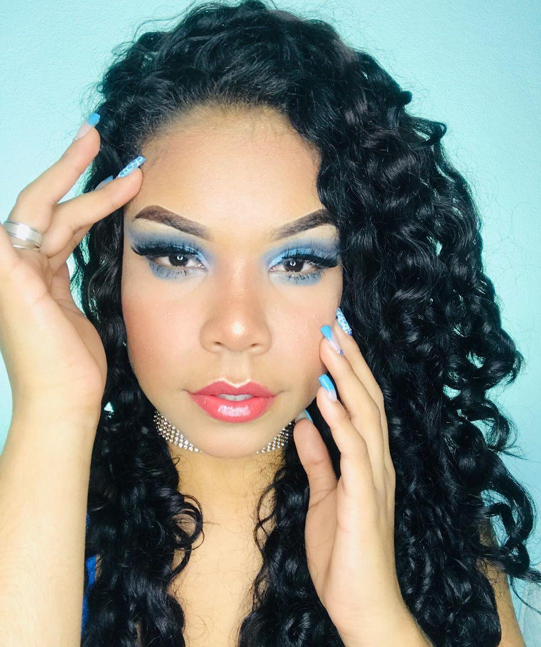 Me Contem O Que Acharam Do Vídeo De Hoje Maquiagem - Makeup Ideas