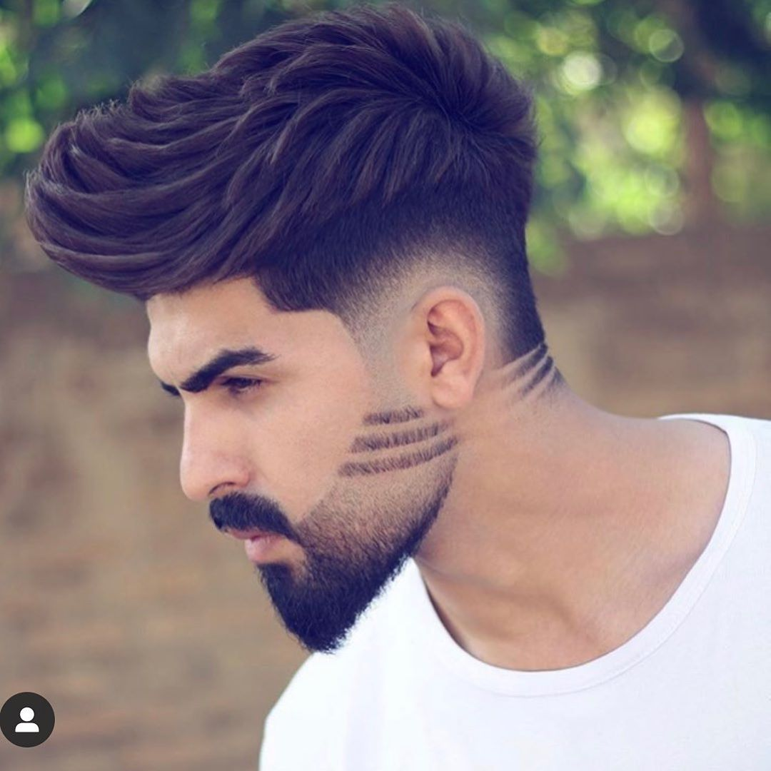 👍 Or 👎? Tag Friends Or Leave A Comment Hairstyles - Hair Beauty