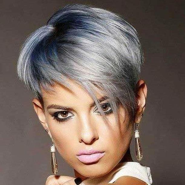 😍😍😍 . . Segui ➡️Capellistyle.It 💇🏻 Capelli - Hair Beauty