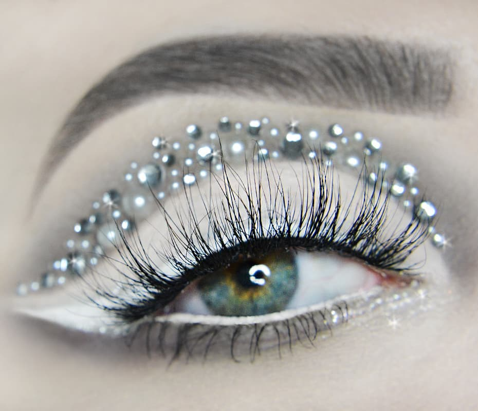 [En 👇🏻] 🇵🇱 Tagujcie Znajome Raki! 🦀 Bperfectcosmetics - Makeup Ideas
