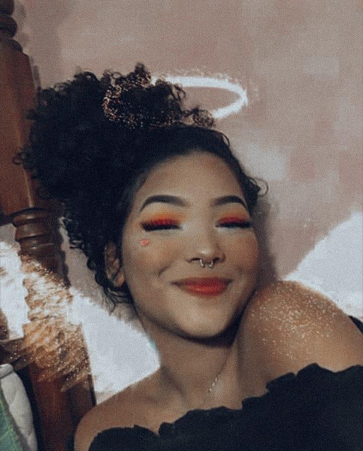 Salva A Foto🥵✨ - Makeup Tutorials