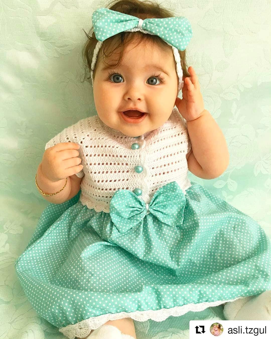 Bom Dia Segundona! Fiquem Em Casa!♡ - Crochet Tutorial