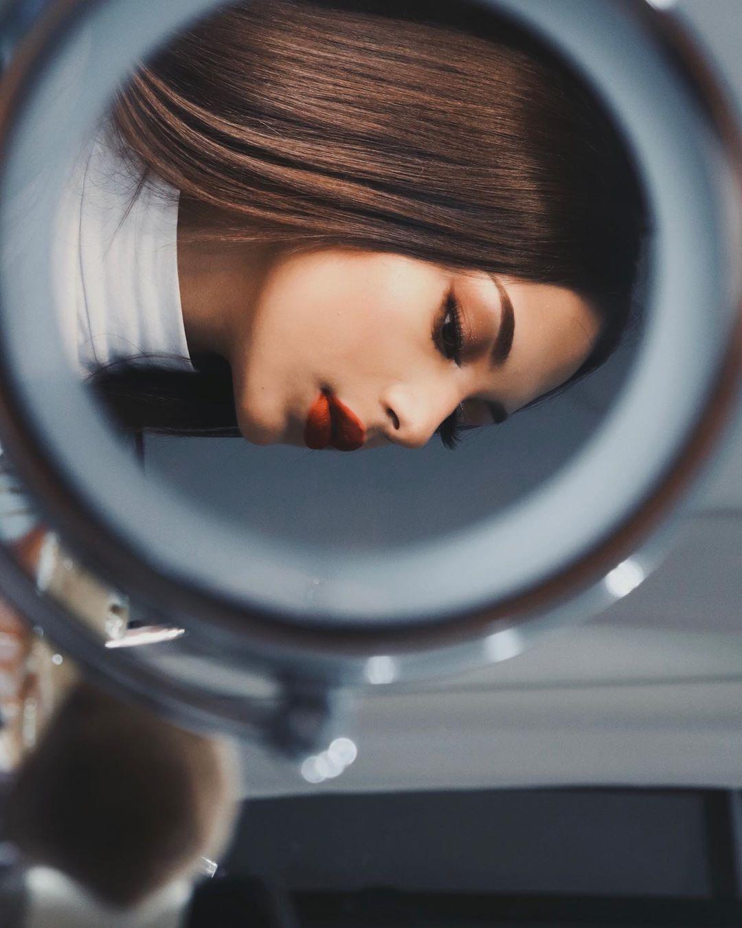 ¡Hazlo! 🔓 - - - - Makeup Makeupideas Makeupideas - Makeup Ideas