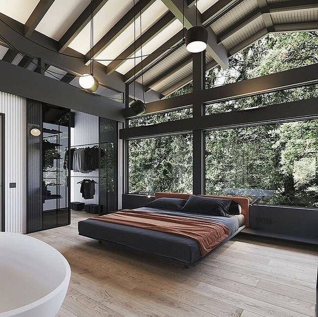 I Luxuriousmodernhouses The Best Interi Homeaccents - Home Accessories
