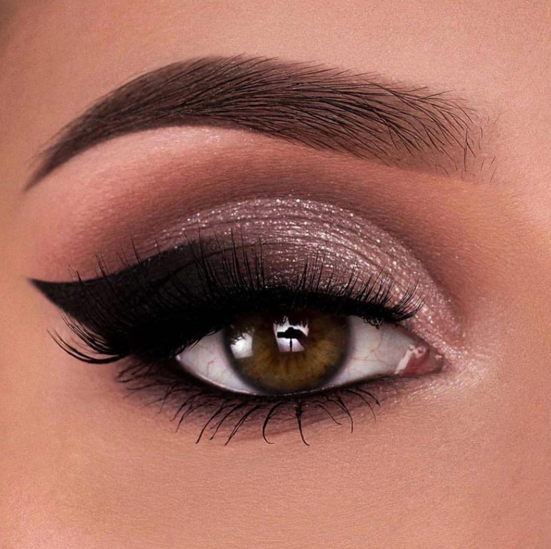 Wowww 😍😍😍 What Do U Think 1,2,3,4,5?? Tartecosmetics - Beauty Tips