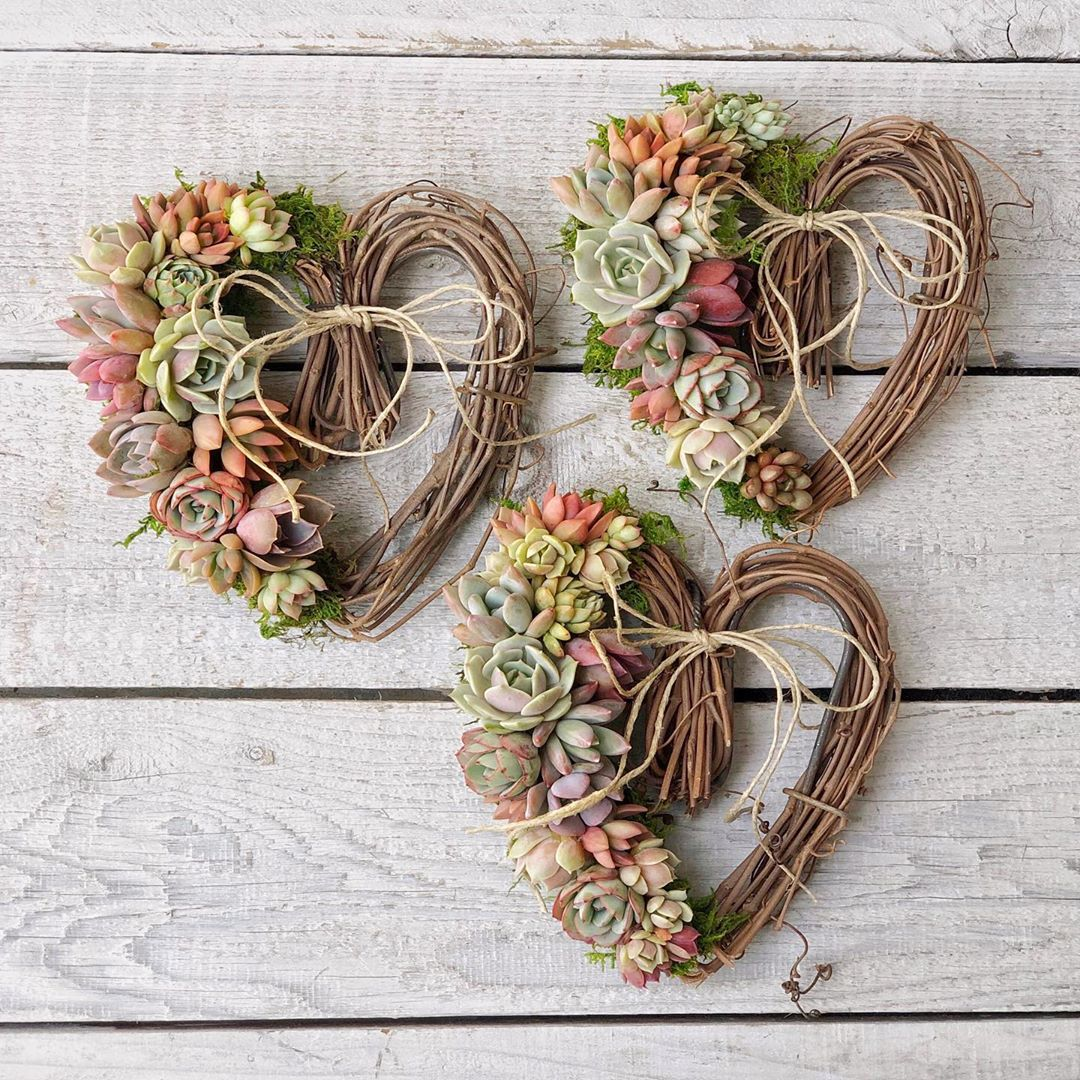 Love To Our Sweet Followers 💕 Staying H Diyhomedecor - Diy Crafts