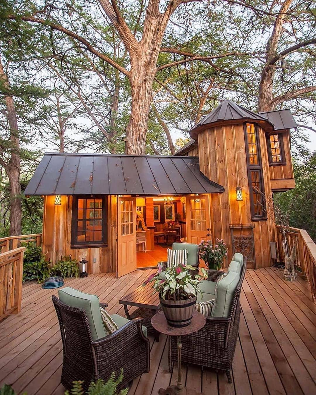 🏡 Access Cabin Plans And Tiny House Pla Customhomes - Architecture