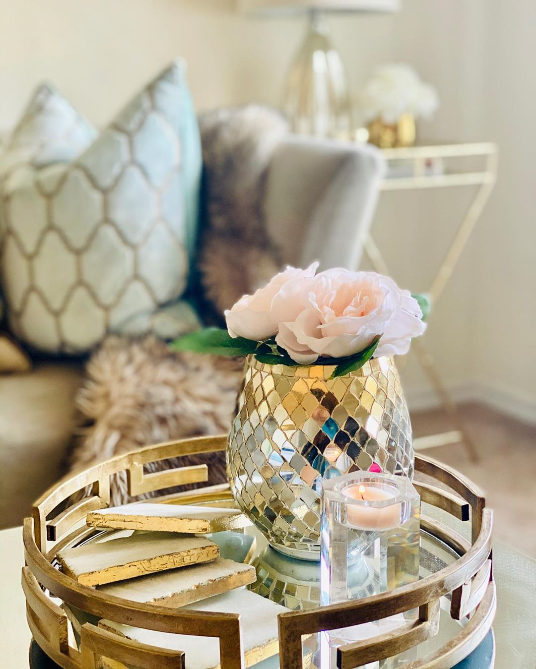 Happy Sunday My Loves! I Found These Cut Bougieonabougette - Decoration Ideas