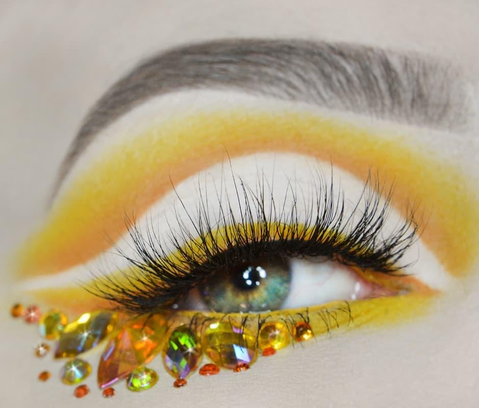 [En 👇🏻] 🇵🇱 Tagujcie Znajome Bliźnięt Bperfectcosmetics - Makeup Ideas