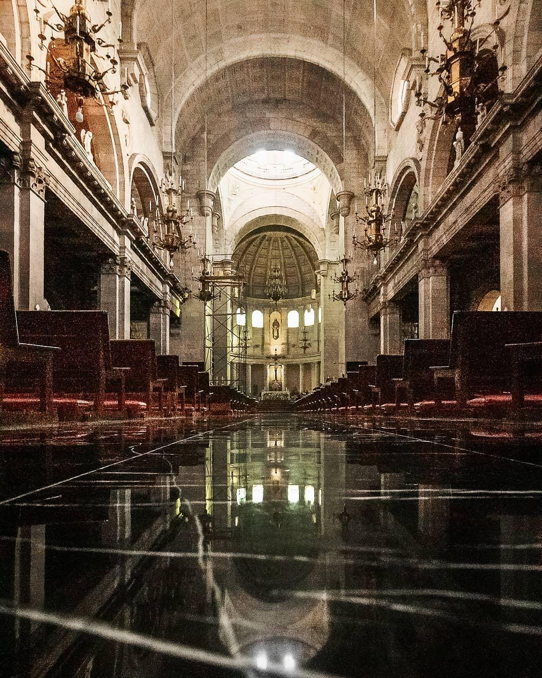 Me Gusta Mucho Jugar Con La Perspectiva Toluca - Architecture