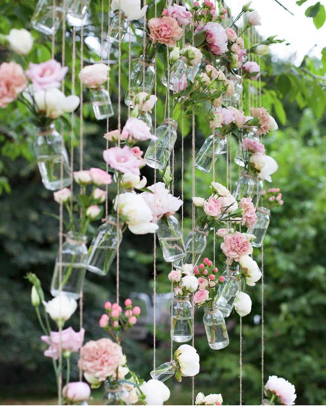 🌸🌸🌸 . . . . . Weddingdeco Decomaria Decomariage - Weddings