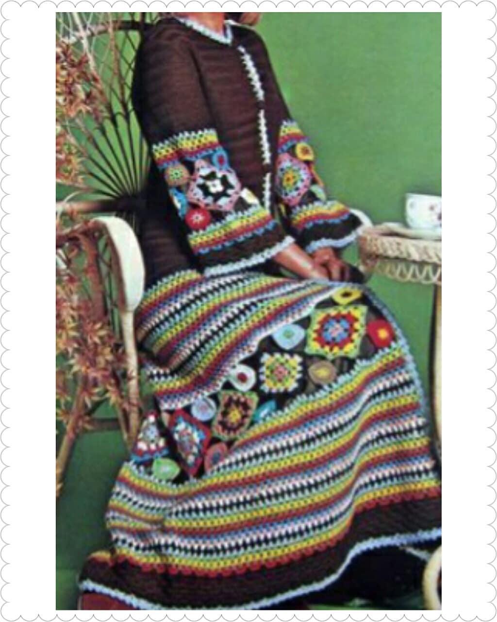 Sipariş Için📩 Mesaj Lütfen Günaydın☕ Y Crochet - Crochet